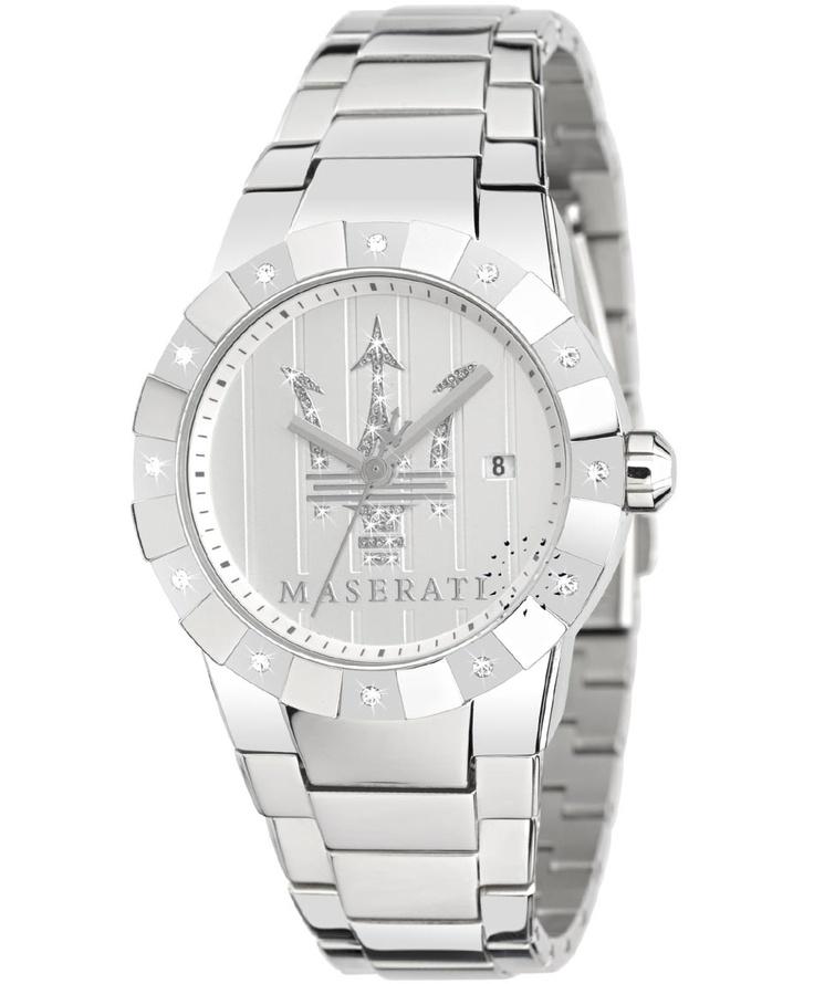 Ρολόγια MASERATI, Αποκλειστικά μόνο στο oroloi.gr!!!   http://www.oroloi.gr/product_info.php?products_id=30663
