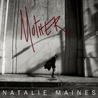 "Wishing all the mommies out there a wonderful Mothers Day.  Check out NPR's first listen for Natalie Maine's perfect song of the day, ""Mother""."