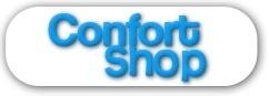 tienda de colchones, comprar colchon,canape abatible, - CONFORTSHOP Tienda online de Colchones