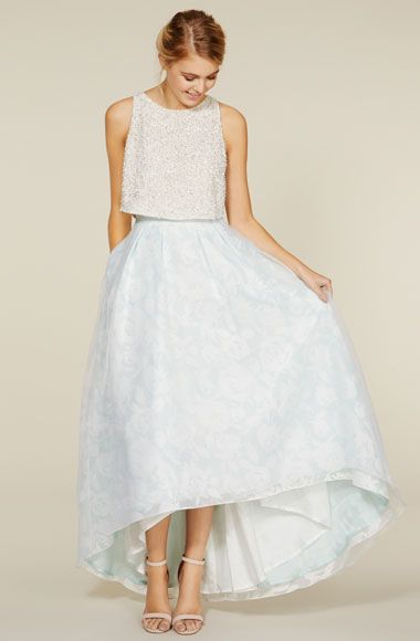 Bridesmaid Stylebook | coast-stores.com