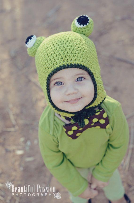 This is what Miles will be for Halloween. Super cute. $49.00 · Newborn Halloween CostumesHalloween ...  sc 1 st  Pinterest & 49 best Newborn Halloween costumes images on Pinterest | Children ...