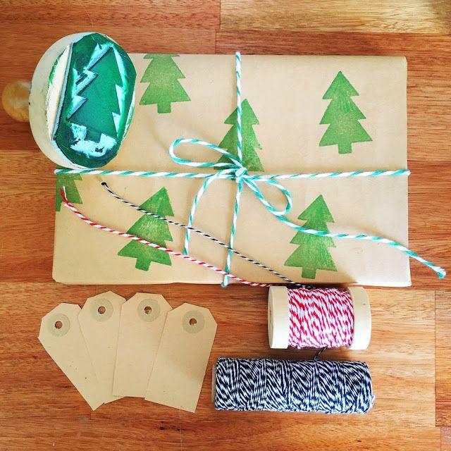 Personaliza tus regalos y regala con estilo - HOLA LUPi