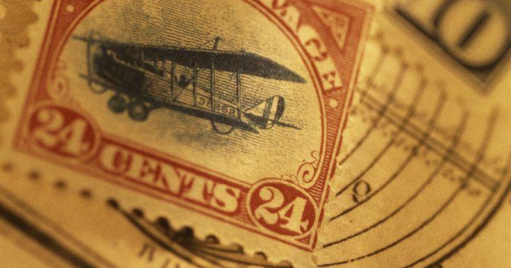 """Quais são os selos canadenses mais valiosos?. Os selos canadenses mais valiosos são aqueles não só são antigos, mas também muito raros. O valor de selos raros ainda está subindo e é considerado um sábio investimento, particularmente em tempos econômicos difíceis. Os selos raros podem ser tanto os que raramente são encontrados em coleções ou os """"selos com erro"""", aqueles com imagens impressas ..."""