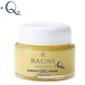 Racine Q10