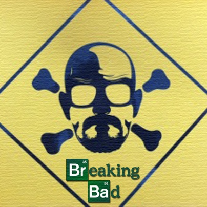 3ª Temporada de Breaking Bad em breve no Canal da FOX-Sony!