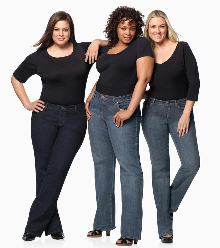 1000  ideas about Best Plus Size Jeans on Pinterest | Asley graham