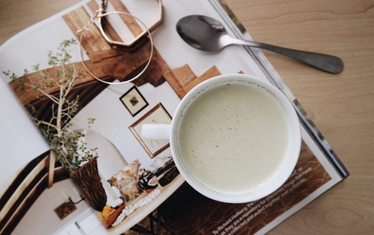 matcha latte recipe, ivy wolfe, sian eckles