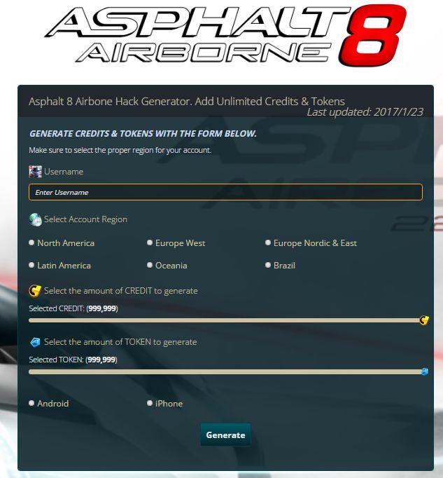 Best 25+ Asphalt 8 airborne ideas on Pinterest | Asphalt airborne ...