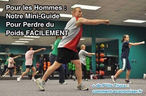 Je vous dévoile aujourd'hui ce programme d'amincissement et de remise en forme que n'importe quel homme peut suivre pour perdre du poids et surtout ne plus en reprendre après.  Découvrez l'astuce ici : aign=buffer Lire la suite /ici :http://www.sport-nutrition2015.blogspot.com