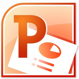 Tworzenie prezentacji multimedialnej (MS PowerPoint 2010)