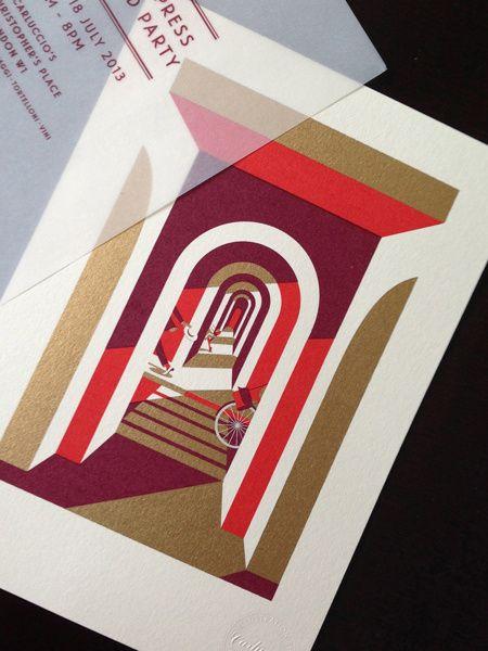 #line    Carluccio's Malika Favre #illustration #packaging #malika favre