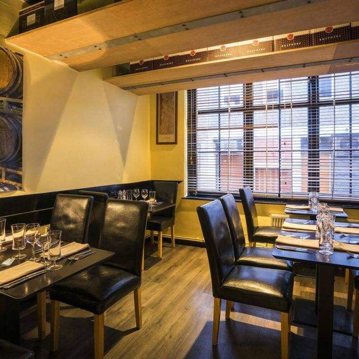 Calistoga (American)  Dine Out Edinburgh offer: £15.95 for 2 courses on Dine Out set menu OR £15.95 for 3 courses on Dine Out early dining menu.   Book now at 5pm.co.uk/dine-out-edinburgh