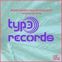 TYP3-038 SpinnZinn & Luke Hunter - Begin Now (Original Mix) de LukeHunter na SoundCloud
