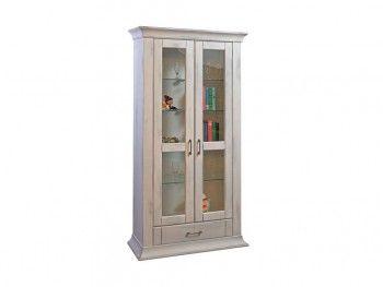 Strukturovaná vitrína Lena 2