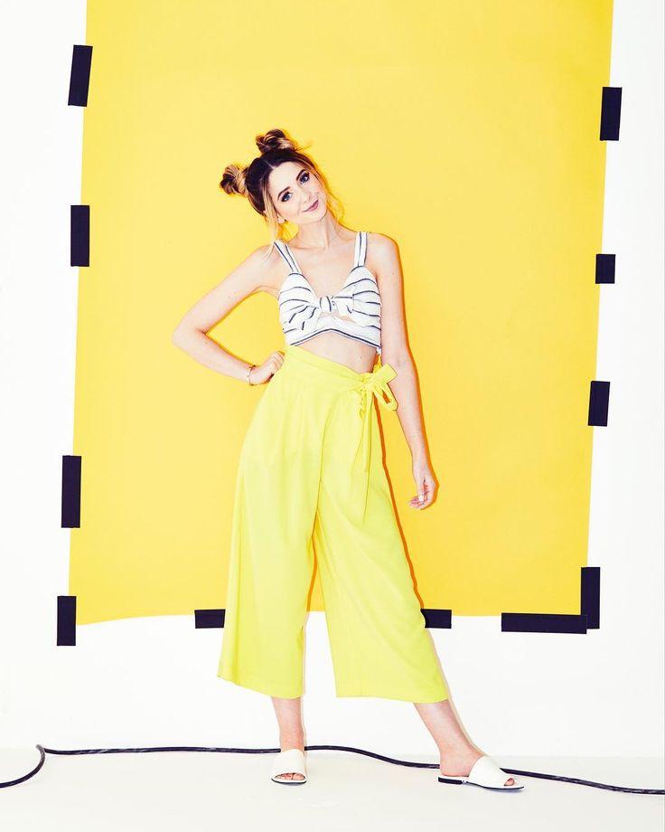 Zoella. Zoe Sugg. Youtube. Beauty. Zoella Beauty. Style. Blog.