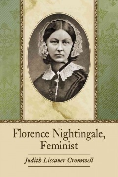 the life and contributions of florence nightingale Professionally written essays on this topic: the life of florence nightingale florence nightingale's life and nursing contributions.