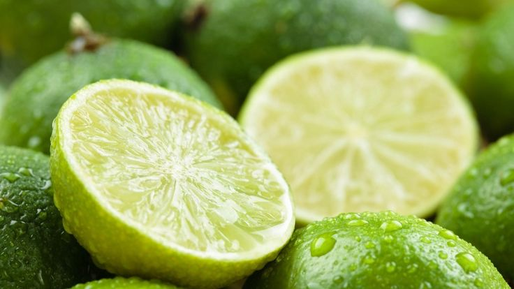 Lime, ricette con lime, cocktail con lime, Pisco Sour cocktail, ricetta cilena