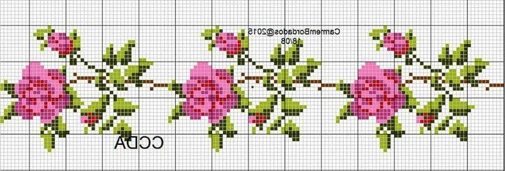 22455feea5465410fda2b6cb2953a33c.jpg (960×327)