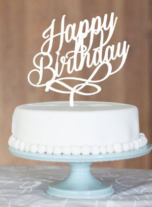 1000 Ideas About Birthday Cake Messages On Pinterest