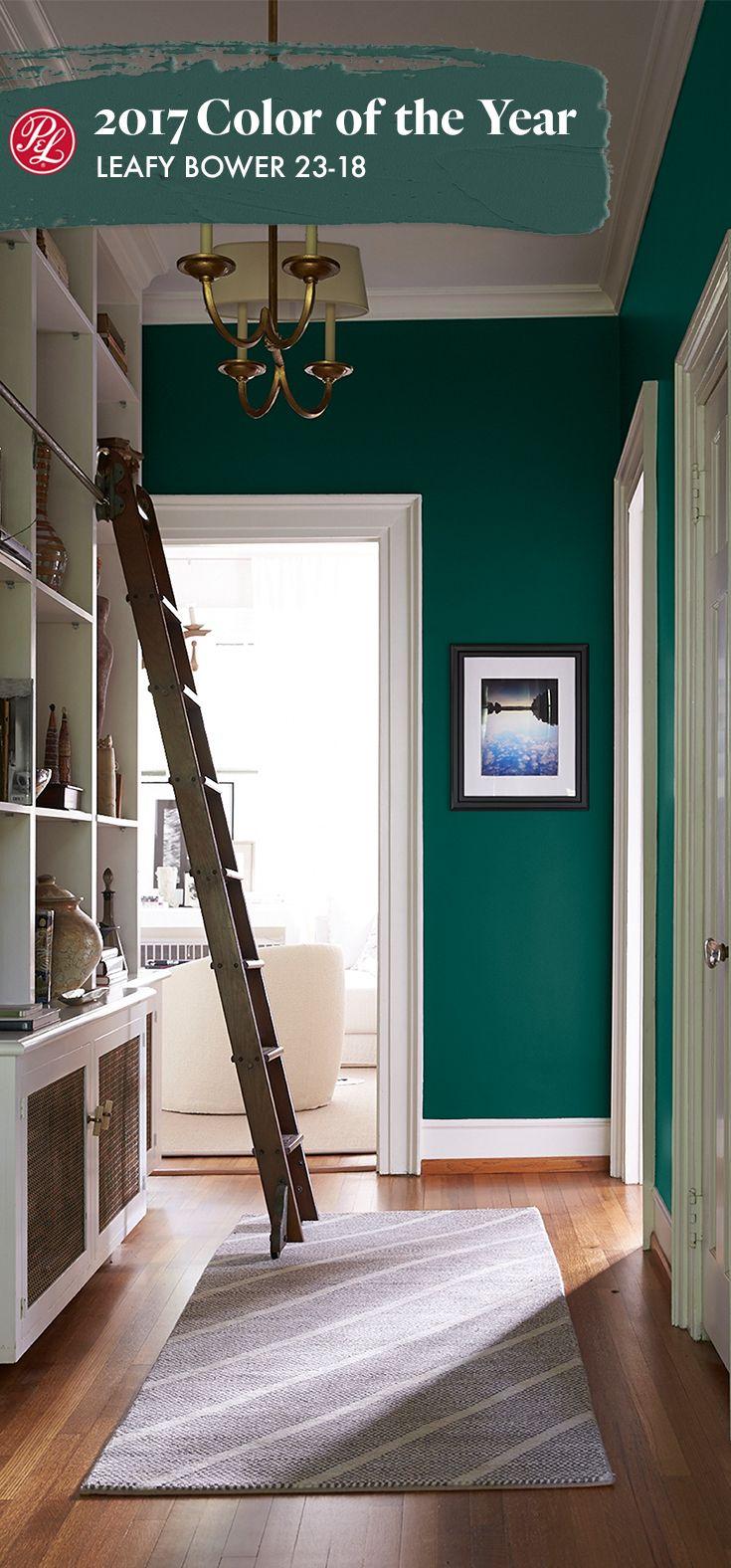 best paint colors u paint projects images on pinterest colored