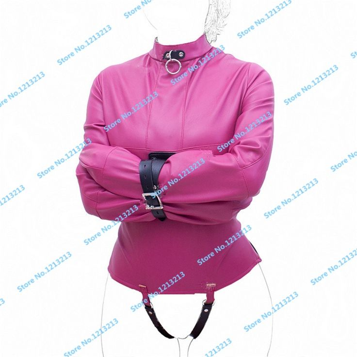 37.59$  Buy now - http://aliwtg.shopchina.info/go.php?t=32635798755 - Sex Bondage Max Security Straitjacket With Crotch Strap Fetish Sex Toys For Couples Adult Games Female Jacket Training Costume 37.59$ #aliexpressideas