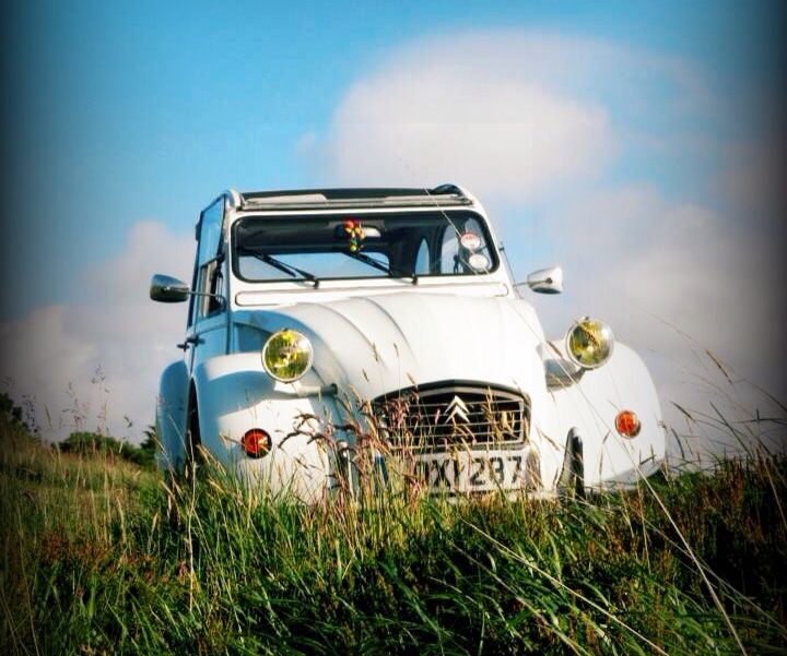 1000+ Images About 2cv On Pinterest