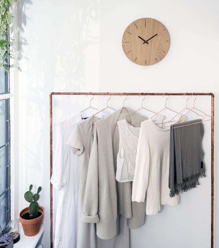 25 unieke idee n over houten klok op pinterest houten klokken oud hout en oud hout projecten - Deco gemengde kamer ...