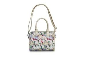 My Little Pony All Over Print Crossbody Bag