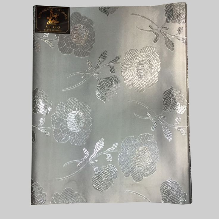 Find More Fabric Information about New design African Sego Gele, Silver floral Nigerian HeadTie Sego Gele Ipele &wrapper,African wedding headtie/Scarf  LXL 12 9,High Quality bandana fabric,China bandana shirt Suppliers, Cheap bandana dog from Freer on Aliexpress.com