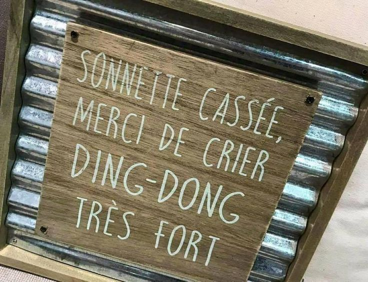 Pourquoi pas ! https://www.15heures.com/photos/p/47789/