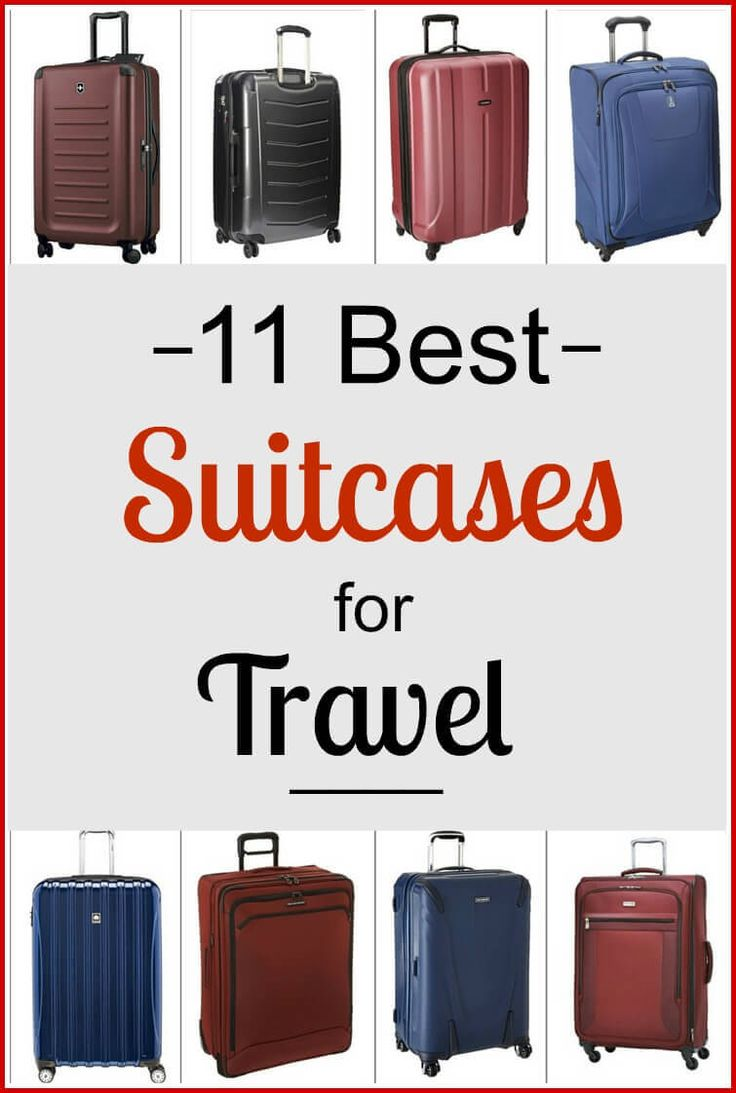 74 best Luggage that I love! images on Pinterest | Tumi, Travel ...