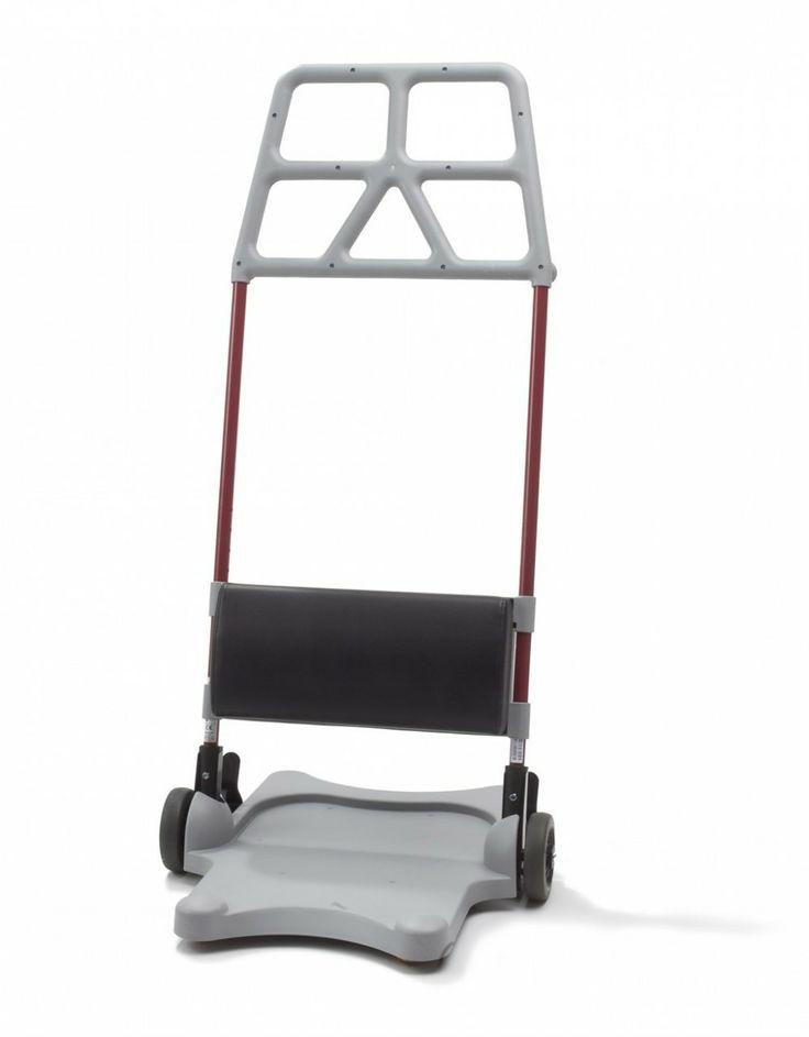 myrehabstore - Molift Raiser Sit to Stand Transfer Aid, $1,290.00 (http://www.myrehabstore.com.au/molift-raiser-sit-to-stand-transfer-aid/)