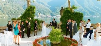 At weddingitaly.com, we arrange your dream wedding in amazing wedding villas in Ital. We have a huge selection of wedding villas in Italy to arrange your all wedding events and receptions. Visit at our website and choose your wedding villa from our list.