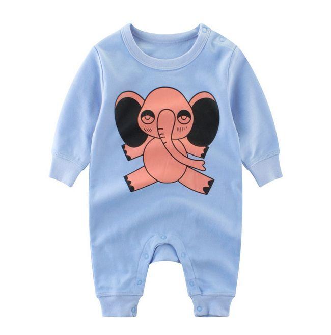 Best 25 Cartoon Elephant Ideas On Pinterest Baby