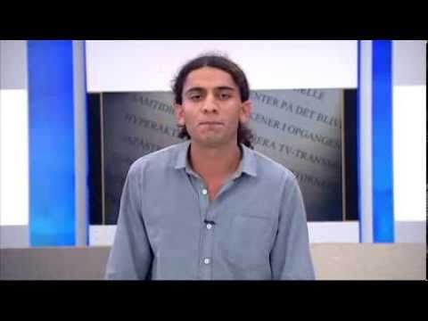 YAHYA HASSAN LANGDIGT - YouTube
