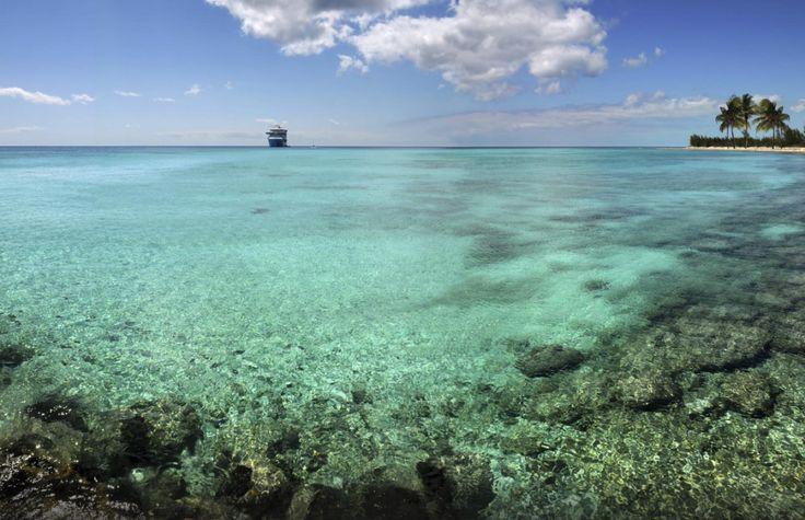 Blog OMG I'm Engaged - Ilha nas Bahamas. Honeymoon.