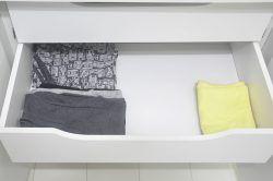 Criando meu Armário-Cápsula (capsule wardrobe) | Leve por aí | #leveporai