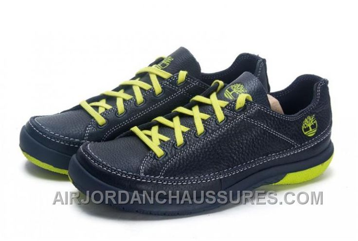 http://www.airjordanchaussures.com/timberland-euro-hiker-boots-in-shoes-authentic-wb8sy.html TIMBERLAND EURO HIKER BOOTS IN SHOES AUTHENTIC WB8SY Only 110,00€ , Free Shipping!