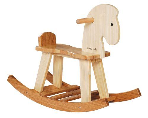Play Rocking Horse