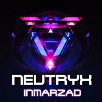 Neutryx - Stroboscopic Paris    . Audio Official Album, INMARZAD . de NEUTRYX DJ en SoundCloud