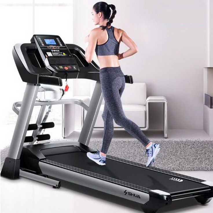 Exercise Machines Olx: 25+ Best Ideas About Running Machines On Pinterest