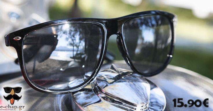 """Ανδρικά Γυαλιά Ηλίου Pilot """"DESPERADOS"""""""