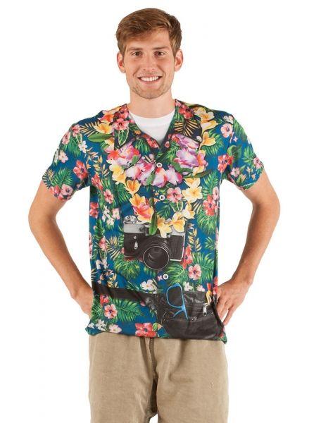 Best 25 tacky tourist costume ideas on pinterest for Tacky t shirt ideas