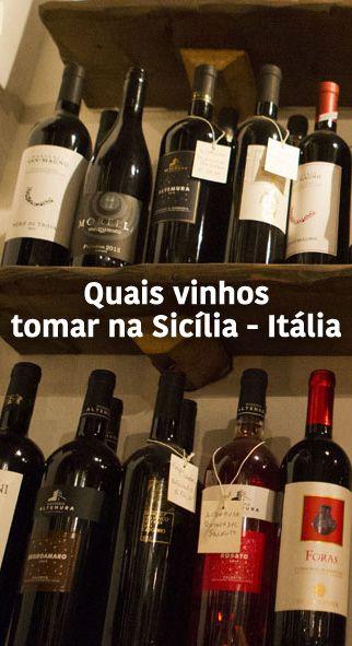 vinhos-sicilianos-pinterest