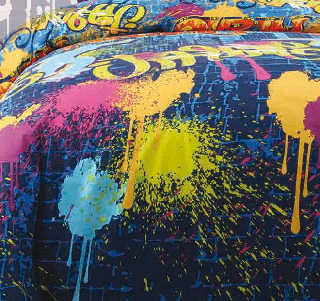 ardor-for-kids-graffiti-quilt-cover-detail-multi