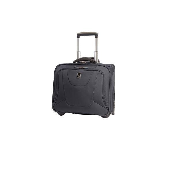 17 meilleures idées à propos de Lightweight Luggage sur Pinterest ...