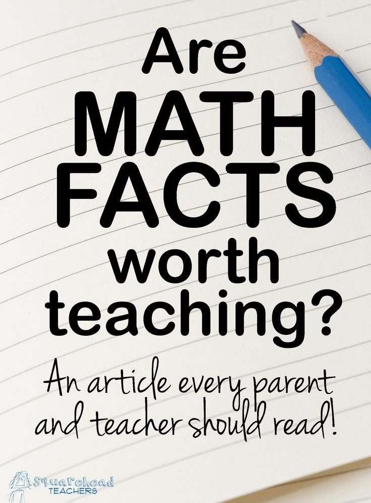 179 best Math: addition & subtraction images on Pinterest | School ...