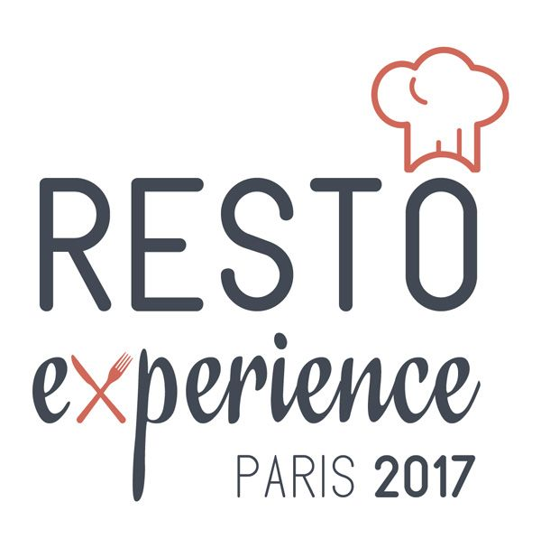Resto Expérience 2017 #restaurants #bars #gastronomie #Paris
