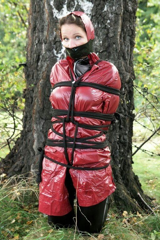 rainwear-bondage-photos-wwe-kelly-kelly-sex-fakes
