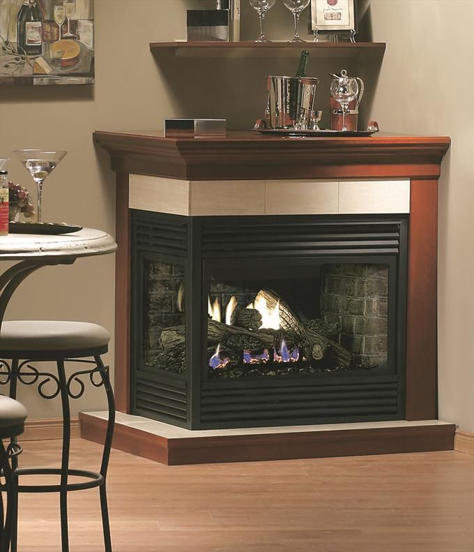 Gas Fireplace gas fireplace shut off valve : 38 best Marquis Fireplaces images on Pinterest
